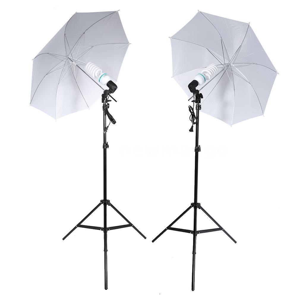 Andoer Photography Studio Portrait Product Light Tent