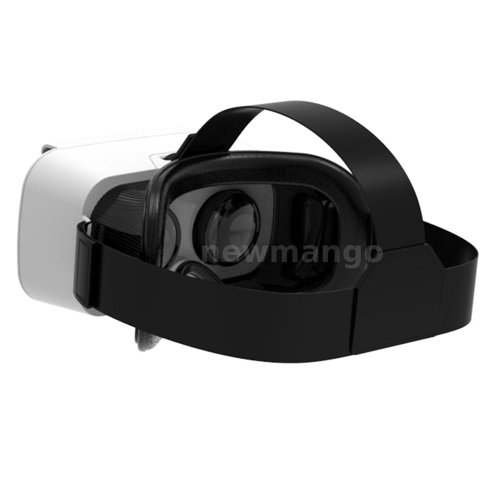 shinecon 3 0 vr box virtual reality 3d movie game brille f r samsung iphone q8g3 ebay. Black Bedroom Furniture Sets. Home Design Ideas